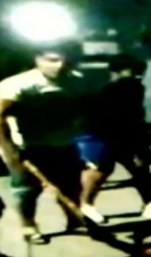 బేస్బాల్ స్టిక్తో యువ రెజ్లర్పై దాడి చేసిన సుశీల్ కుమార్.. ఫొటోలు వైరల్!