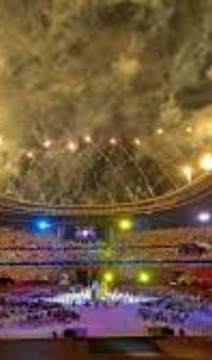 Paralympics: ముగిసిన పారా సంబురం.. చరిత్ర సృష్టించిన భారత్! టాప్ లేపిన డ్రాగన్ కంట్రీ!