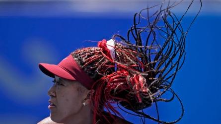 Tokyo Olympics 2021: లోకల్ ప్లేయర్ ఔట్.. జపాన్ గోల్డ్ ఆశలు గల్లంతు!!