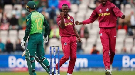 WI vs PAK T20: ఇంకో హాట్ సిరీస్: ఎప్పుడు? ఎక్కడ? ఎలా చూడొచ్చు..లైవ్ స్ట్రీమింగ్ ఇలా