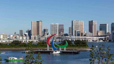 Paralympics 2021: అడుగడుగునా అడ్డంకులు ఎదురైనా.. వీళ్లు వెన్నుచూపని యోధులు వీరే!!