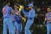 మా మద్ధతు భారత జట్టుకే: లంకేయులు