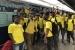 ఐపీఎల్ చరిత్రలోనే తొలిసారి: విజిల్పోడు ఎక్స్ప్రెస్లో చెన్నై నుంచి పూణెకి ఫ్యాన్స్