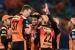 IPL 2018: KXIP vs SRH: మరో విజయంపై కన్నేసిన హైదరాబాద్
