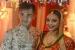 మనసులో మాట: భారత ఫుట్బాల్ బెంజిమన్ 'సునీల్ చెత్రి'