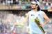 11 ఏళ్ల క్రితం: పాక్ను ఓడించి ప్రపంచ కప్ గెలుచుకున్న భారత్ (వీడియో)