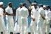 3 దేశాల్లో విజయం సాధించిన ఏకైక జట్టు భారత్యే