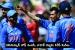 1st ODI: విలియమ్సన్ హాఫ్ సెంచరీ, చాహల్ దెబ్బకు కివీస్ కుదేలు