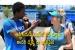 ఆస్ట్రేలియన్ ఓపెన్లో లవ్ మ్యాచ్: అందరి దృష్టి ఆ ఇద్దరిపైనే!