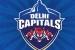 IPL 2019: తొలి మ్యాచ్ ఆదాయం మొత్తం అమరజవాన్ల కుటుంబాలకే