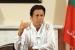 పుల్వామా ఉగ్రదాడి: ధర్మశాల స్టేడియంలో ఇమ్రాన్ ఖాన్ ఫోటో తొలగింపు