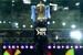 ఐపీఎల్ 2019 షెడ్యూల్ విడుదల: ఫస్ట్ మ్యాచ్ ధోనీ Vs కోహ్లీ