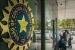 ఆ ఖర్చులు చెల్లించాల్సిందే: బీసీసీఐకి రూ. 11 కోట్లు చెల్లించిన పీసీబీ