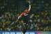 నవదీప్ షైనీ: ఈ సీజన్లో ఆర్సీబీ జట్టులో కీలక బౌలర్గా!