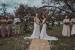 ఇదే తొలిసారి కాదు: వివాహ బంధంతో ఒక్కటైన మహిళా క్రికెటర్లు