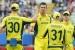 'ఆస్ట్రేలియా జట్టులో బ్యాట్స్మన్ కన్నా బౌలర్లే కీలకం'