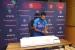 వరల్డ్కప్: స్టడీ హ్యాండ్ ఛాలెంజ్ ఓడిన రోహిత్ శర్మ (వీడియో)