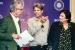 హెడ్ కోచ్గా రవిశాస్త్రి ఎలా సెలక్ట్ అయ్యాడో తెలుసా?: కపిల్ దేవ్ వెల్లడి