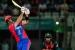 బంగ్లాదేశ్పై అఫ్గాన్ విజయం.. టీ20ల్లో అత్యధిక విజయాలు సాధించిన రికార్డు బద్దలు