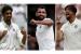 ప్రపంచంలోనే అత్యుత్తమ బౌలింగ్ టీమిండియా సొంతం.. డెడ్ వికెట్లపై కూడా రాణిస్తున్నారు!!