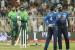 ఖర్చు భరించాల్సిందే!: శ్రీలంక జట్టుకు బొమ్మ చూపించేందుకు సిద్ధమైన పీసీబీ!