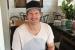 ఇనిస్టాగ్రామ్ ఖాతాలో అసభ్యకర ఫోటోలు: తన ఫాలోవర్లను క్షమించమని అడిగిన షేన్ వాట్సన్