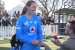 మహిళా క్రికెటర్కు సర్ప్రైజ్: మైదానంలోనే ప్రపోజ్ చేసిన బాయ్ఫ్రెండ్ (వీడియో)