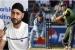 టీ20 ప్రపంచకప్ ఫైనల్లో మూడు సిక్సర్లు.. హర్భజన్ పశ్చాతాపం!!
