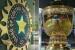 ఐపీఎల్ 2020 టైటిల్ స్ఫాన్సర్షిప్ రేసులో బైజూస్, కోకో-కోలా, అమెజాన్!!