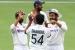 Brisbane Test: తొలిసారి ఐదేసిన సిరాజ్.. ఆసీస్ ఆలౌట్! టీమిండియా టార్గెట్ 328!
