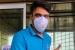 ఎన్ 95 మాస్క్ల పంపిణీకి నేను రెడీ: రవీచంద్రన్ అశ్విన్