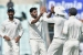 ICC WTC Final: అతడు లేని భారత జట్టు.. చికెన్ లేని 'చికెన్ బిర్యానీ' లాంటిది!!