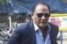 హెచ్సీఏలో మరో అలజడి.. ప్రెసిడెంట్ మహమ్మద్ అజారుద్దీన్పైనే వేటు.!
