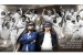 WTC Final: సింగిల్ పోస్టర్: 144 సంవత్సరాల టెస్ట్ క్రికెట్ హిస్టరీ.. నో అనిల్ కుంబ్లే ఫీట్