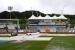 IND VS NZ: గుడ్ న్యూస్ చెప్పిన అశ్విన్ సతీమణి.. కరుణించిన వరుణుడు..!