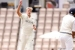 WTC Final 2021: ఐదేసిన జేమీసన్.. భారత్ 217 ఆలౌట్!!