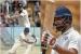 WTC Final: 3డీ ప్లేయర్ కోసం.. లక్ష్మణ్, రాయుడు, విహారీలను పక్కనపెట్టారు.. టైటిల్స్ చేజార్చుకున్నారు!