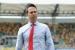 WTC Final: టీమిండియాను కించపర్చిన మైకేల్ వాన్.. అడ్డదారిలో ప్రపంచకప్ గెలవలేదంటున్న ఫ్యాన్స్!