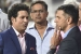 India vs Sri Lanka: కోచ్ ప్రధాన బాధ్యత అదే.. ద్రవిడ్ ఆ పని చేయగలడు: సచిన్