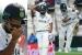 WTC Final: వరల్డ్ బెస్ట్, నయావాల్, హిట్ మ్యాన్ ఏం లాభం.. అసలు మ్యాచ్లో ఒక్కడు ఆడడు! ఫ్యాన్స్ ఫైర్!