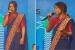 Mary Kom: ముగ్గురు పిల్లల తల్లిపై ఒలింపిక్స్ కమిటీ భావోద్వేగ వీడియో: ఇదే చివరిది