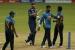 IND vs SL: పటిష్ట పాకిస్తాన్ను భారత్-బీ జట్టు కచ్చితంగా ఓడిస్తుంది: పాక్ మాజీ క్రికెటర్