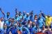 Tokyo Olympics 2021: స్వర్ణం గెలవకున్నా.. పంజాబ్ హాకీ ఆటగాళ్లను వరించిన బంపర్ ఆఫర్!!