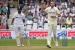 IND vs ENG 1st Test:లంచ్ బ్రేక్..రోహిత్ ఔట్!హాఫ్ సెంచరీకి చేరువలో రాహుల్..భారత్ స్కోర్ ఎంతంటే?