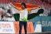 Javelin throw: అతను విసిరిన విసురుడుకి.. ఫస్ట్ అటెంప్ట్లోనే: ఫైనల్స్కు భారత్