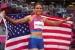 McLaughlin: ప్రపంచ రికార్డు ఆమెకు దాసోహం: జస్ట్ 51 సెకెన్ల మేజిక్