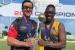 CPL 2021 Final: డ్వేన్ బ్రావో సరికొత్త రికార్డు.. టీ20ల్లో రెండో క్రికెటర్గా!!